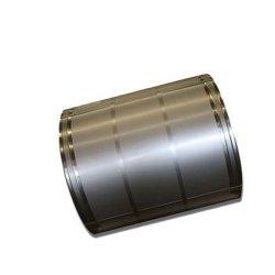 Китай продукты/поставщиками. Профессиональный производство Pre-Painted оцинкованной стали катушки (GI, PPGI, PPGL сталь)