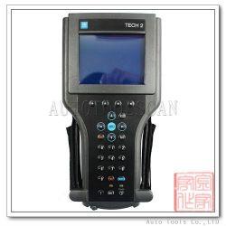 GM Tech-2 PRO комплект (Канди и ТИМ)