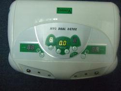 جهاز سبا بالقدم MP3 Ion Cleanse (MP676)