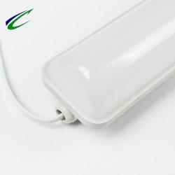 LED-Streifen-Lampe Triproof Beleuchtung-Vorrichtungs-im Freienwand-Licht