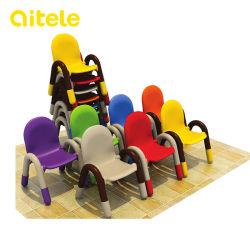 Cadeira de Plástico para crianças (IFP-001)