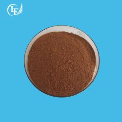Theaflavin-schwarzer Tee-Auszug-Puder der gute Qualitäts10%-30%