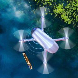 20102010201020102010201020102010201020102010201020 4ch 2.4G RC Drone مع كاميرا 1080p/800W مع مسجل للسيارة وظيفة طائرة الهليكوبتر RC Airplane RC