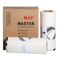 DUPLO Drs512 A4-masterrol voor DP-S510/S520