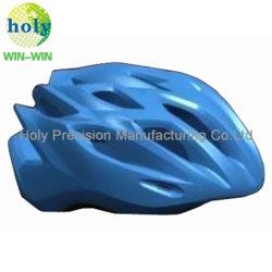 OEM CNC de alta qualidade rápida de protótipos de plástico por usinagem/SLA/SLS com ABS auto-peças