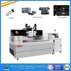 전자담배/전자담배/원숭이/에고-T를 위한 중국 정밀 CNC 절단기