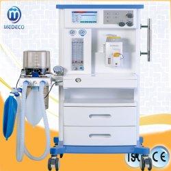 Medizinisches Gerät ich Anästhesie-Apparat des Überwachungsgerät-6100d sondern Vaporizer aus