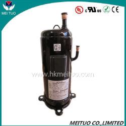 403dh-64c2 Hitachi Scroll Compressor usando R22 para refrigeração comercial Condicionadores de Ar