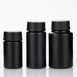 [14مل] [20مل] [30مل] [هدب] حارّة عمليّة بيع مسمار عمليّة صقل زجاجة هلام مسمار عمليّة صقل [أوف] [لد] إناء زجاجة بلاستيكيّة لأنّ مسمار عمليّة صقل