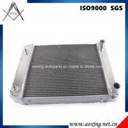Высокая производительность для радиатора 00-05 Toyota Xa Xb/M/T / 00-05 Toyota Echo/Sc Mt