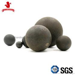 Forjados / Hot-Rolled Moer as esferas de aço, barras de aço de moagem