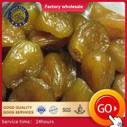 Gedroogde vruchten uit China (kumquat, kiwi, kersen, appel, aardbei, papaja, perzik)