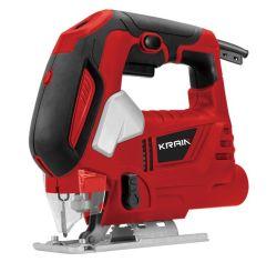850W, haute de bonne qualité à bas prix de vente Portable 6 Réglage de vitesse avec le laser de haute qualité et de scie sauteuse à LED