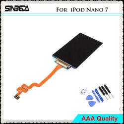 LCD van Sinbeda het Scherm van de Aanraking voor iPod Nano 7 LCD Vertoning