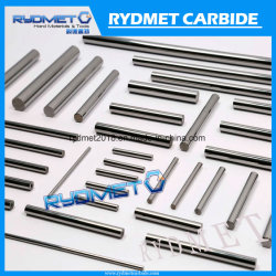 AAA-Rydmet-Solid склеиваемых Rods-Bars из карбида вольфрама.