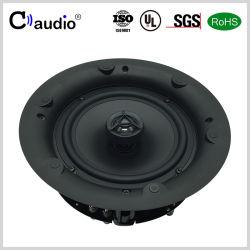 Сосредоточить внимание на горячие продажи Bluetooth на базе звука HiFi Professional громкий мини-Active PA PRO Audio потолочный громкоговоритель