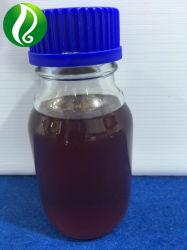 L'huile de cèdre naturel CAS 8000-27-9 pour les épices
