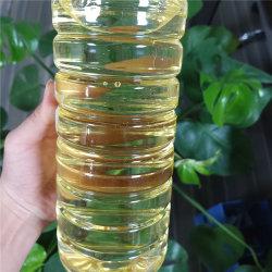 Alimentação de fábrica e óleo de soja CAS 8013-07-8
