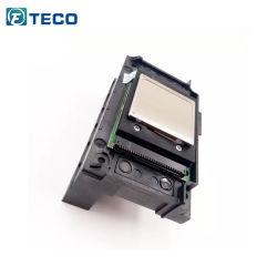 Testina di stampa originale della stampante di ampio formato per Epson XP600/Dx5/Dx7/4720