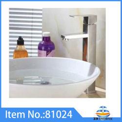 Salle de bains Fabricant de robinets robinets du bassin de lavage de mélangeur de lavabo