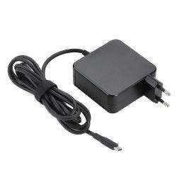 65W ordinateur portable MacBook de type C pd adaptateur électrique