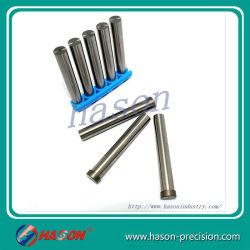 DIN9861d StandaardStempel met Delen DIN 9861/van het Tussenvoegsel Delen van de Vorm van de Stempel van de Vorm van de Delen van de Stempel van ISO 8020/Misumi/Fibro/Dayton de Standaard