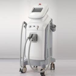 La fréquence radio et de la cavitation & aspirateur 4 en 1 de la beauté de l'équipement multifonctionnel Med. Apolo HS-550e+