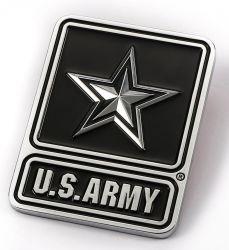 昇進の習慣3Dの印刷の金の銀の金属のエナメルのフラグの紋章のオートバイボディ装飾のギフトのプラスチックABSクロム自動車のロゴの印のバッジの折りえりPinの紋章