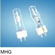مصباح الهاليد المعدني أحادي النهاية G12 بقدرة 70 وات إلى 150 وات