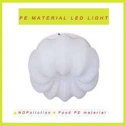 Современные постоянный ток или драйвера с регулируемой яркостью продовольственной санитарии 17W 18W 24W 36W 50W 60W 80W PE LED подвесной светильник