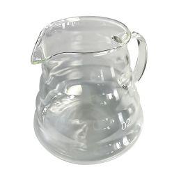 新製品の考え2020のポータブルの中国の茶カップ・アンド・ソーサーの一定のティーポットのギフト旅行セット袋箱