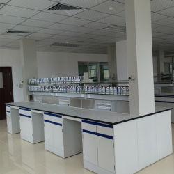 Chemie-Labormöbel-Gerät Laborin der stahlwerkbank