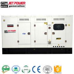 6 Generators In drie stadia 500 van de Motor van cilinders de Diesel van KW 500kVA Prijs van de Generator