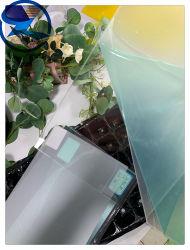 PP-lektrical Apparate Element Verpackung