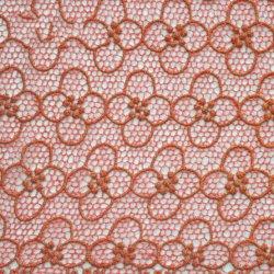 изготовленный на заказ<br/> печатными логотипами радуга высшего качества ткани