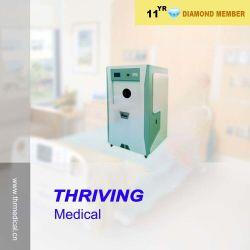 De Sterilisator van het Plasma van de Lage Temperatuur van het ziekenhuis (thr-ydq-200)