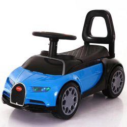De goedkope Auto van de Prijs met Afstandsbediening voor Afstandsbediening van de Auto van Kinderen/van Jonge geitjes de Elektrische/Populaire Raceauto voor Jonge geitjes