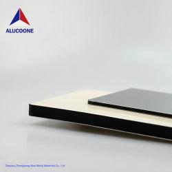고광택 알루미늄 복합 패널/ACP 시트 가격
