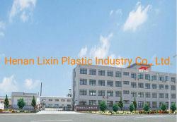 Пластиковый ПВХ герметик для трубопровода фитинги на заводе питания//высшего качества ASTM Standard