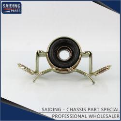 Saiding Центральная Опора Карданного Вала для Toyota 37230-35061