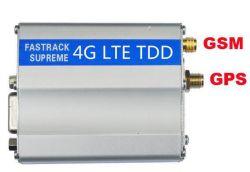 Haute qualité à faible prix Meilleur industrielle Modem 4G LTE M2M 4G universel USB Modem Carte SIM