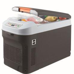 Mini beweglicher Stab-Kühlraum des thermoelektrisches Insulin-Minikühlraum-35L