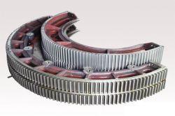 تصنيع معدات التعدين الاحترافية وقطع الغيار