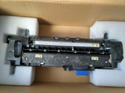 Ebest copieur de gros de pièces Unité de fusion pour Ricoh MPC3002 MPC3502 MPC4502 MPC5502 Unité de fusion