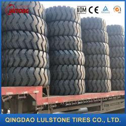 도매 프로모션 OEM 트럭 버스 광산 자동차 TBR OTR PCR 강철 와이어 올 패턴 타이어 타이어