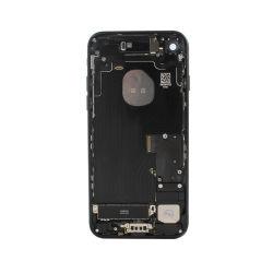 Nouveau produit OEM capot arrière du carter de la batterie pour iPhone 7