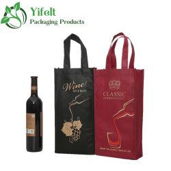 Gift Expressions Kruidenierswinkel Tote Bag Super Strong, herbruikbaar Eco-vriendelijk Winkelmandje, staande onderkant, herbruikbaar niet-geweven