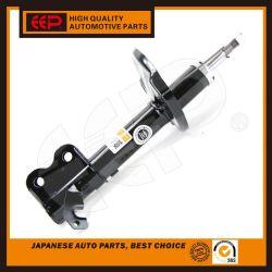 pièces de rechange de voiture avant Auto Amortisseur à gaz pour Toyota Corolla AE100 333115 333114