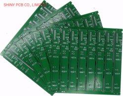 Fabrikant van PCB van de Raad van de Kring van PCB van China van de Prijs van de fabriek Multilayer