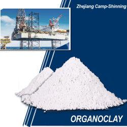 Высокая эффективность присадки Rheological подходит для использования в минеральных масел и синтетические базы жидкости